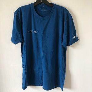 Men's WME/IMG T-SHIRT Size Large